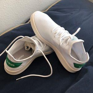 Adidas Court Adapt Cloudform Shoes